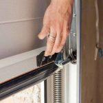 Chalfont Garage Doors offer a comprehensive garage door repair service across the greater London & Home Counties area
