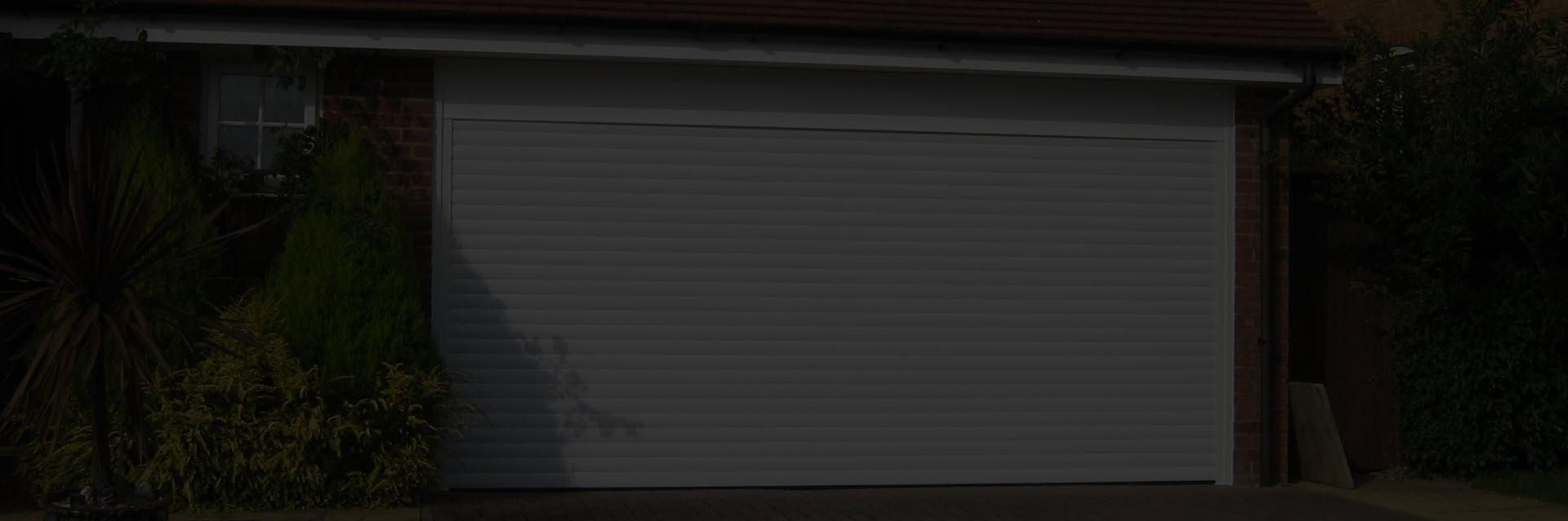 Buy Cardale Garage Doors London, by Chalfont Garage Doors