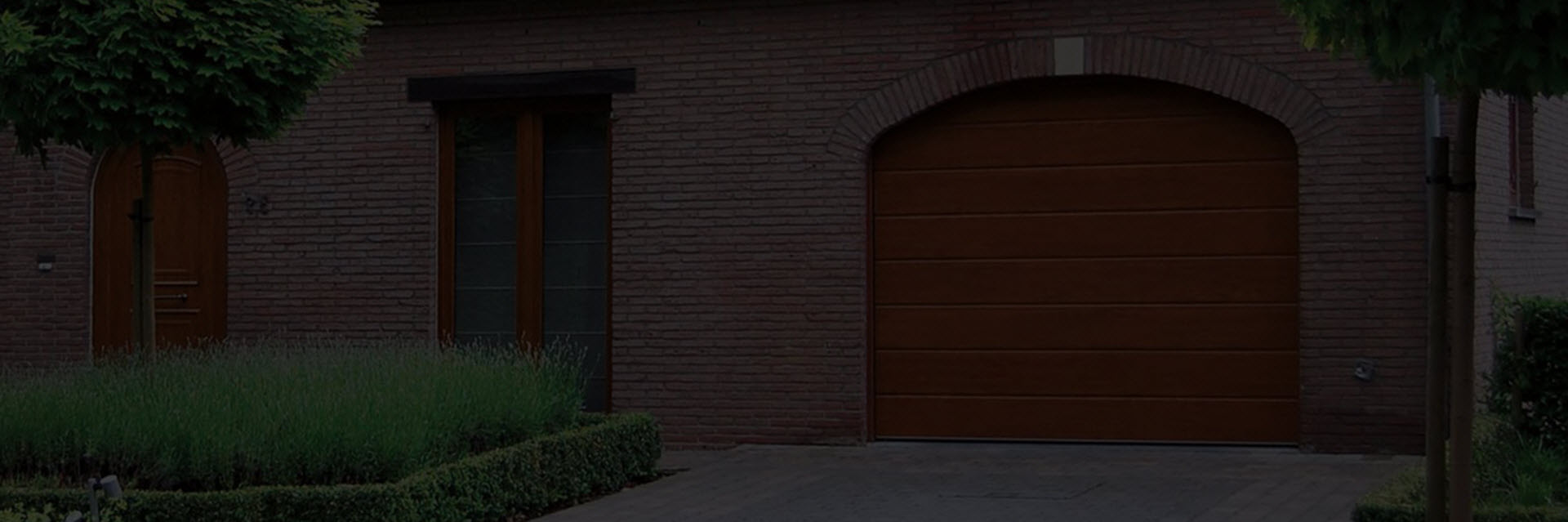 Buy Carteck Garage Doors London, by Chalfont Garage Doors
