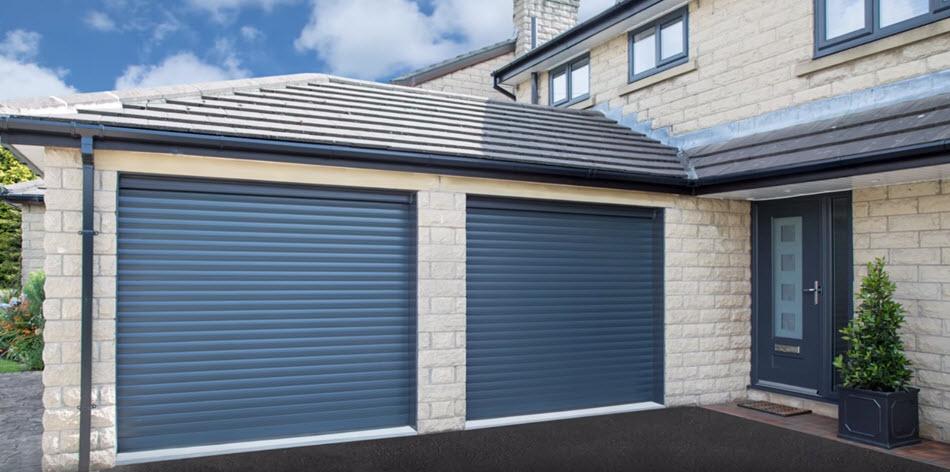 Garage Door Buyers Guide Information Photos To Help You Choose